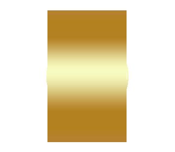 Mas Romeu - Restaurante Lloret de Mar