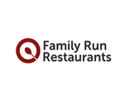 family run restaurant